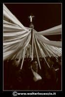 Pietraperzia. Venerdi' Santo 21-03-2008. U Signuri di li fasci.  Foto Walter Lo Cascio www.walterlocascio.it   - Pietraperzia (1953 clic)