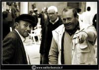 Licata: Gente di Licata.  www.walterlocascio.it Walter Lo Cascio  - Licata (4727 clic)