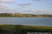 Lago di Pergusa(EN).  - Pergusa (4860 clic)