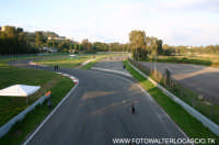 Autodromo di Pergusa.  - Pergusa (9696 clic)