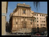 Chiesa di Santa Caterina.  - Palermo (6074 clic)