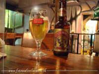 Birra nel Pub.  - Agira (6952 clic)