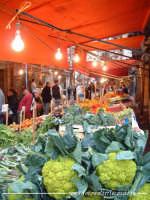 Broccoli alla Vucciria.  - Palermo (6725 clic)