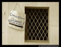Bronte: Sagra del Pistacchio. La E con l'accento.  - Bronte (2554 clic)