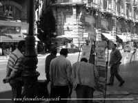 Lettura gratuita dei quotidiani.  - Palermo (6932 clic)