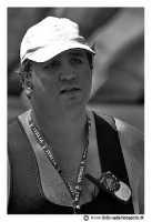 Gole dell'Alcantara. Il Bagnino Pierluigi. Giugno 2005 #9  - Alcantara (2788 clic)