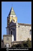 Caltanissetta. Chiesa di San Giovanni. Foto di Walter Lo Cascio www.walterlocascio.it  - Caltanissetta (3572 clic)