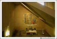 Siracusa_ Particolare di una navata.  - Siracusa (2058 clic)