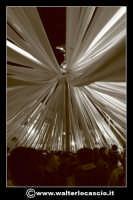 Pietraperzia. Venerdi' Santo 21-03-2008. U Signuri di li fasci. Foto Walter Lo Cascio www.walterlocascio.it   - Pietraperzia (1185 clic)