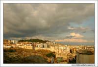 Caltanissetta. Panorama nisseno.   - Caltanissetta (3678 clic)