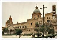 Palermo. La Cattedrale di Palermo #4 PALERMO Walter Lo Cascio