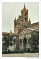 Palermo. La Cattedrale di Palermo #5 PALERMO Walter Lo Cascio