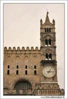 Palermo. La Cattedrale di Palermo #6 PALERMO Walter Lo Cascio