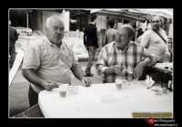 Leonforte (ENNA): Sagra della pesca a Leonforte.  Foto Walter Lo Cascio www.walterlocascio.it  - Leonforte (3136 clic)