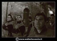 Pietraperzia. Venerdi' Santo 21-03-2008. U Signuri di li fasci.   - Pietraperzia (1493 clic)