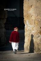 Festa di San Filippo d'Agira 2012 (2237 clic)