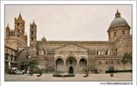 La Cattedrale di Palermo #9 PALERMO Walter Lo Cascio