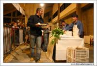 Agira: 16 Ottobre 2005. Ente Fiera. Prima Sagra del Coniglio selvatico. Degustazione di maccheroni e coniglio selvatico. #14  - Agira (2147 clic)