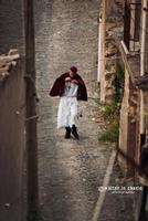 Festa di San Filippo d'Agira 2012 (330 clic)