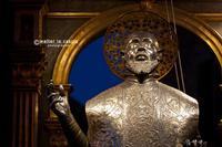 Festa di San Filippo d'Agira 2012 (312 clic)