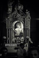 Festa di San Filippo d'Agira 2012 (314 clic)