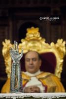 Festa di San Filippo d'Agira 2012 (331 clic)