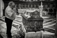 Festa di San Filippo d'Agira 2012 (317 clic)