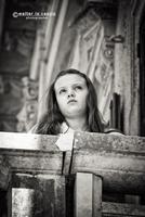 San Calogero di Naro (647 clic)