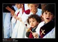 Mazzarino - Festa del SS. Crocifisso dell'Olmo. Signore dell'Olmo. Anno 2010. Foto Walter Lo Cascio. www.walterlocascio.it  - Mazzarino (3339 clic)