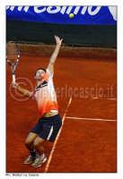 Caltanissetta: Tennis Club Villa Amedeo Caltanissetta. Torneo Internazionale di Tennis Citta' di Caltanissetta FUTURE Xa edizione - 08/16 Marzo 2008, Foto Walter Lo Cascio    - Caltanissetta (1426 clic)