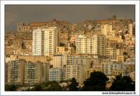 Agrigento. Landscape Agrigentino 3  - Agrigento (2272 clic)
