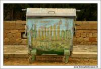 Agrigento. Dipinto Trash  - Agrigento (1667 clic)