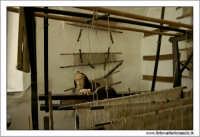 Francavilla di Sicilia. Il convento dei cappuccini. La filanderia.  - Francavilla di sicilia (5526 clic)