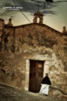 Festa di San Filippo d'Agira 2012 (329 clic)