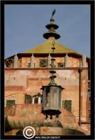 Palermo. La Palazzina Cinese.  PALERMO Walter Lo Cascio