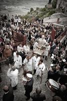 Festa di San Filippo d'Agira 2012 (355 clic)