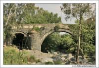 Francavilla di Sicilia. Scrocio campestre.  - Francavilla di sicilia (6339 clic)