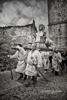 Festa di San Filippo d'Agira 2012 (316 clic)