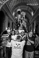 San Calogero di Naro (646 clic)