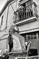 Festa di San Filippo d'Agira 2012 (320 clic)