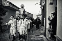 Festa di San Filippo d'Agira 2012 (325 clic)
