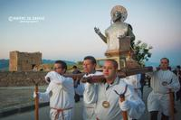 Festa di San Filippo d'Agira 2012 (323 clic)
