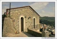 Castiglione di Sicilia. Casa.  - Castiglione di sicilia (1441 clic)
