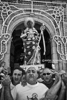 San Calogero di Naro (625 clic)