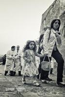 Festa di San Filippo d'Agira 2012 (326 clic)