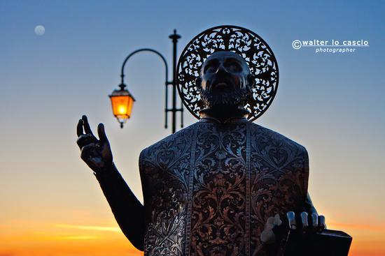 Festa di San Filippo d'Agira 2012 -  - inserita il 05-Jun-12