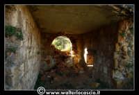 Caltanissetta: Miniera Trabonella. Reportage sulle miniere di zolfo di Caltanissetta. Stabilimenti abbandonati.  - Caltanissetta (1825 clic)