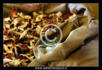 Caltanissetta: Reportages fotografico all'interno dell'industria Fratelli AVERNA SPA. Amaro Averna Stabilimenti in Caltanissetta c.da Xiboli. Foto Walter Lo Cascio www.walterlocascio.it   - Caltanissetta (1354 clic)