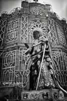San Calogero di Naro (679 clic)