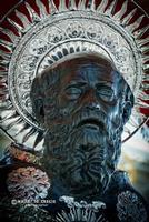 San Calogero di Naro (613 clic)